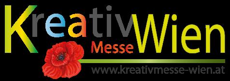 Kreativmesse Wien